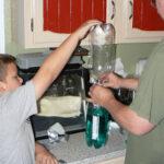 Homeschool Happenings: Weekly Review #2