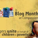 Compassion Thursday: Twitter Party Tonight