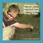Teachable Tuesdays: Making the Most of Your Field Trips