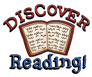 discover_reading