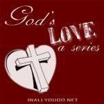Love Series begins next week