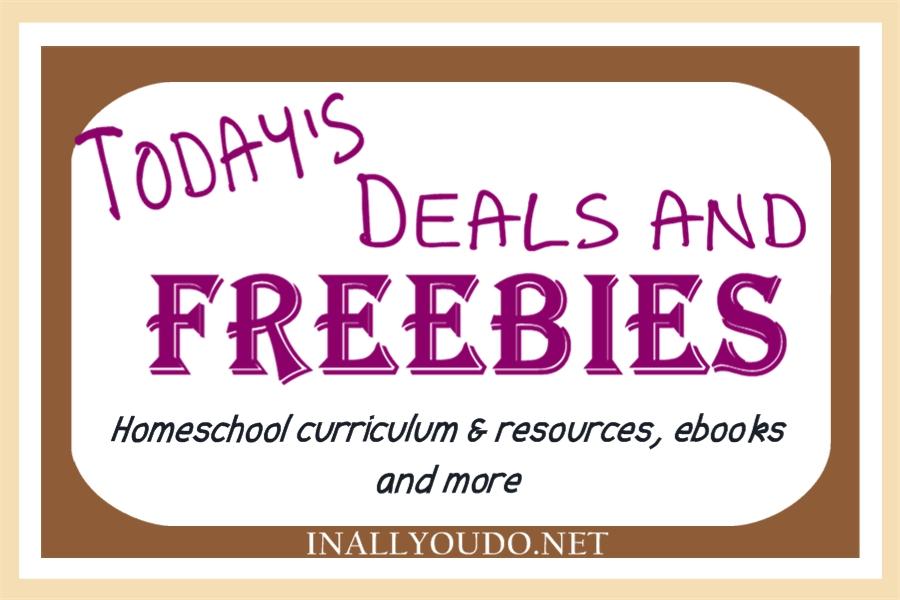 daily freebies 3_11