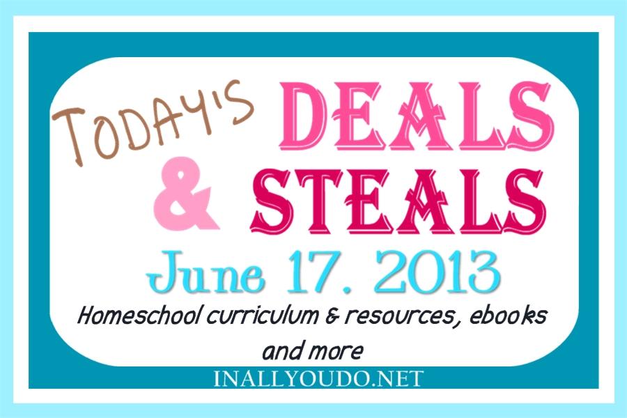 deals 6_17