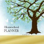 Homeschool Planning Bundle ~ $1!!! 3 Days ONLY!!!