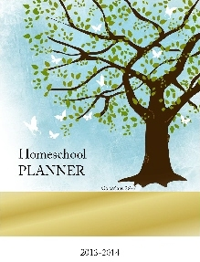 Homeschool Planning Bundle ~ $1!!! 3 Days ONLY!!!