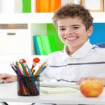 Beginner Web Design & Visual Basic for Kids ~ 30% OFF