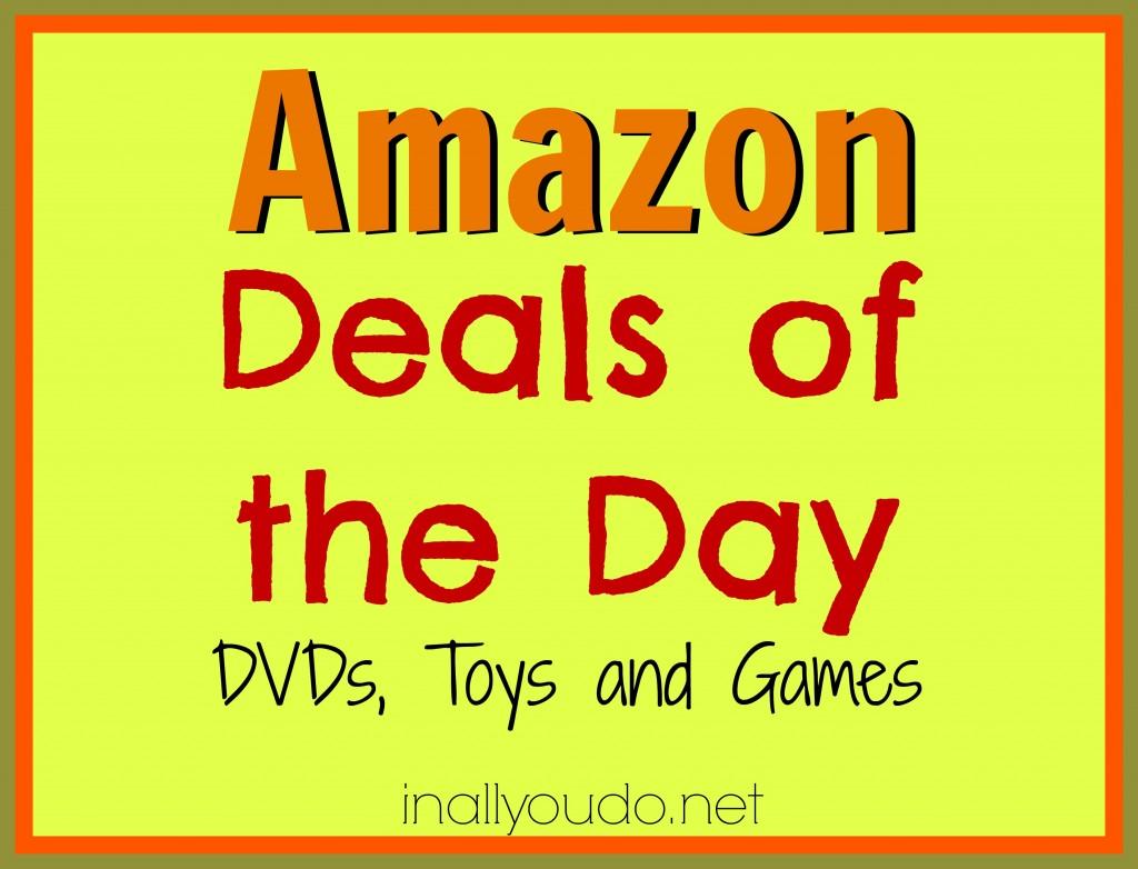 amazon toys_7_20