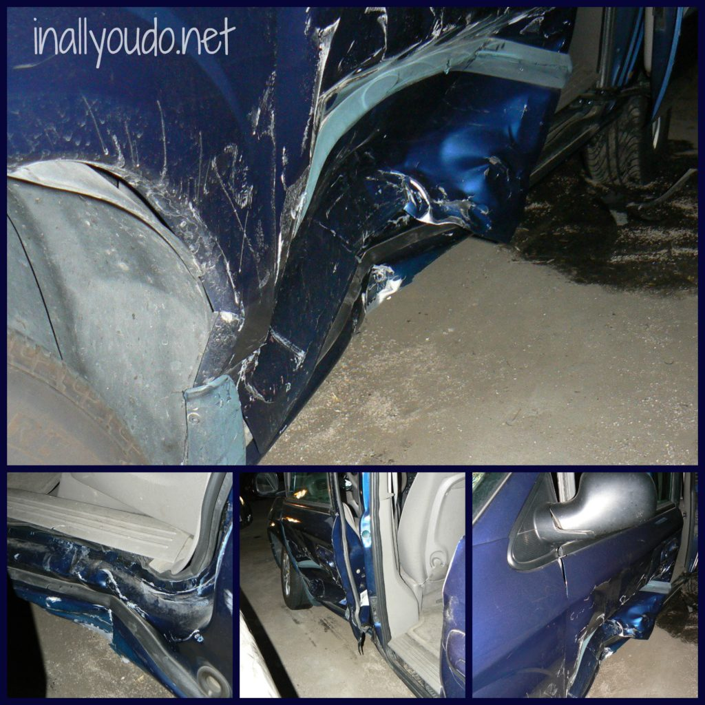 car wreck_6_13_11