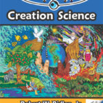 25% off Christian Kids Explore Creation Science (coupon code required)