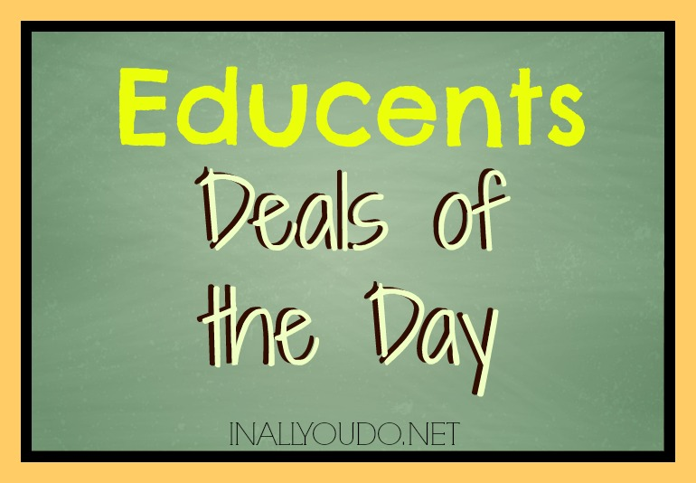 educents_7_11_13