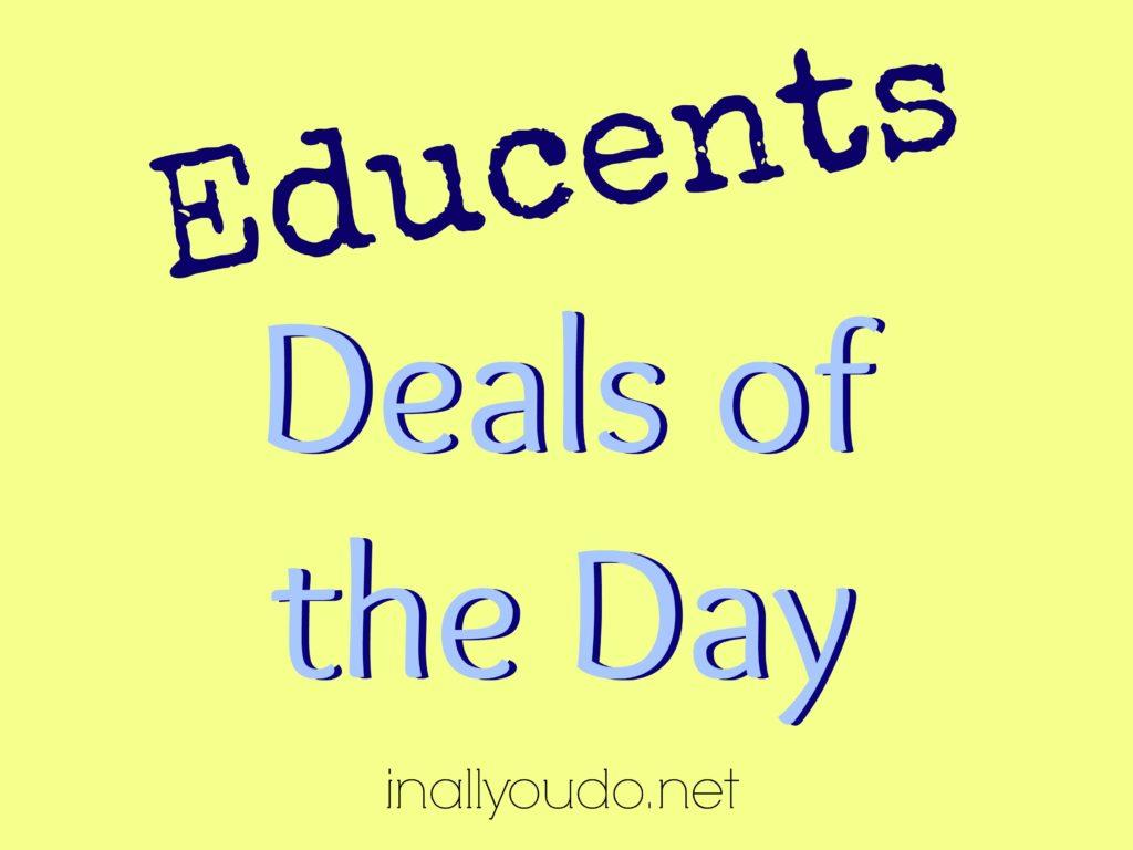educents_7_22