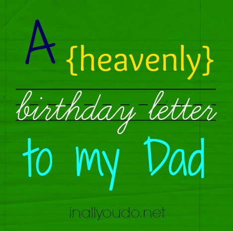 bday letter to Dad_2013