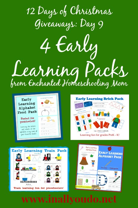 Enchanted Homeschooling Mom_pinnable