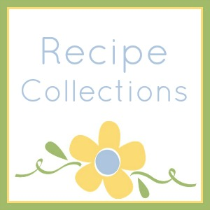 recipes-collections