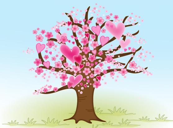 blossom-tree-web
