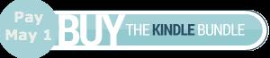 Buy-Kindle-Pay-May-1