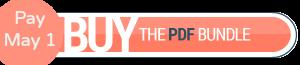 Buy-PDF-Pay-May-1