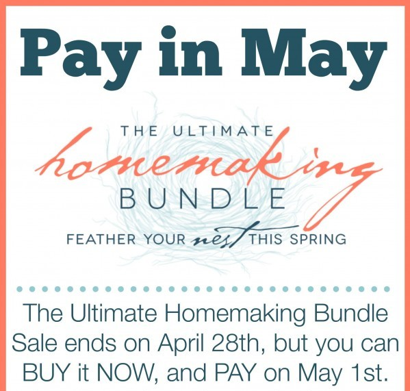 Pay-in-May-image-1-e1398656674643