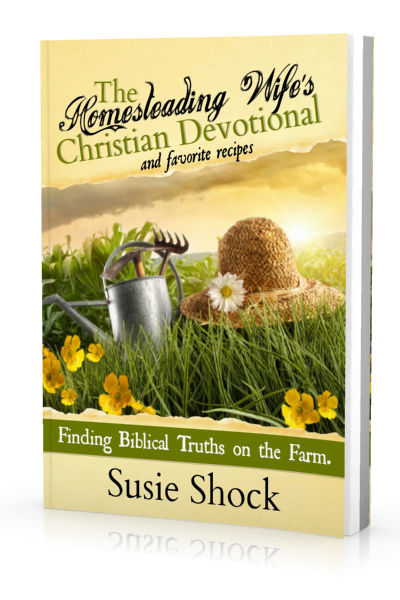 homesteading-wife-devotional
