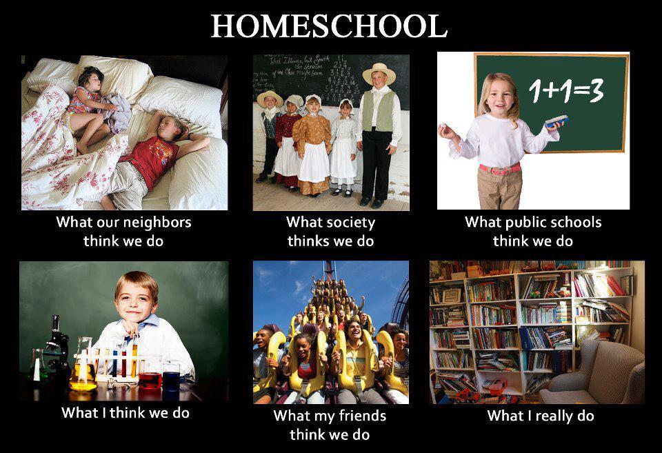 homeschool_what_we_do