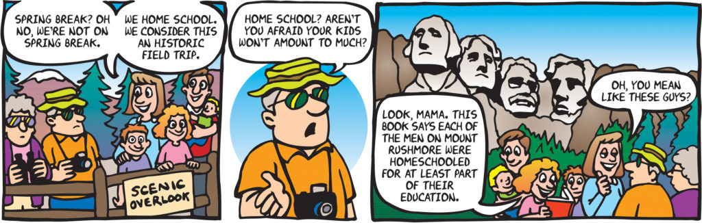 homeschoolfunny6
