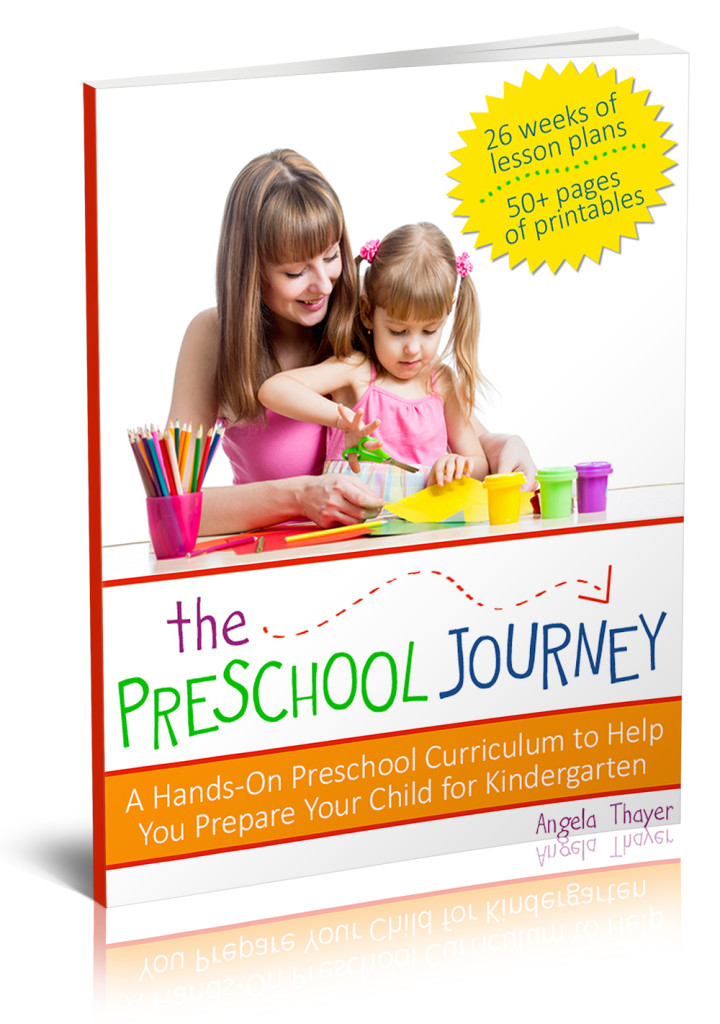 The_Preschool_Journey_Book_Cover-3D-720x1024
