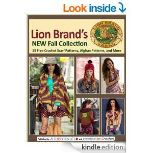 Free & cheap Craft e-books
