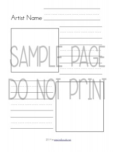 SAMPLE Artist Notebooking Pages_FINAL-page-003