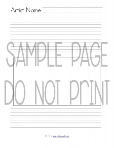 SAMPLE Artist Notebooking Pages_FINAL-page-007