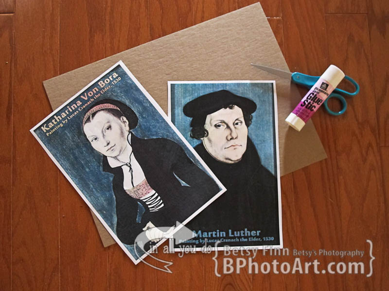 bphotoart-martin-luther-puzzle-0007