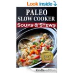 Gluten-Free ebooks for Kindle $1.00 or LESS