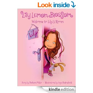 FREE Preschool ebooks  ~ 9/7/14