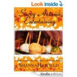 {free} Recipe ebooks for Kindle 9/4/14