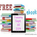 FREE ebooks for Kids: Minecraft, Dinosaurs & MORE!