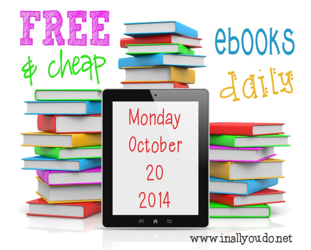 Today's FREE ebooks include Parenting Books, DIY, Household Hacks, Homemade Baby food and MORE!