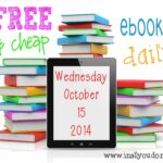 FREE & Cheap ebooks: Abraham Lincoln, Dolch Sight Words & MORE!!!