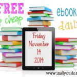Free ebooks: Jewelry Making, Crockpot Recipes, Parenting and MORE!