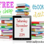 25+ FREE ebooks: Minecraft, Homeschooling helps, Sewing Patterns & MORE!!!