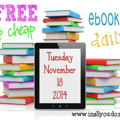 Free ebooks: Thanksgiving Cooking, Kids Coloring Books, Jokes, Stories and More!