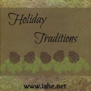 holidaytraditions-muted