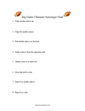Big-Game-Character-Scavenger-Hunt_Page_1