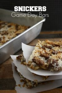 snickers-game-day-bars1