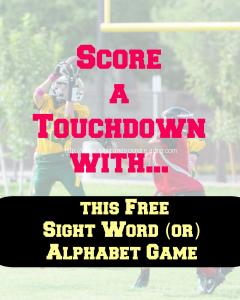 touchdown-post-1-240x300