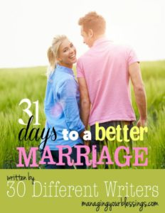 31DaysToABetterMarriage_Fall2014Series_ManagingYourBlessings_PDF-page-001