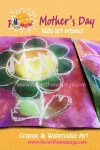 Mothers-Day-Art-2