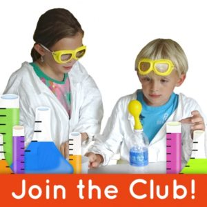 science_club