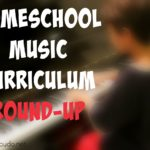 Music Curriculum Round-up