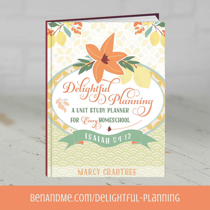 Delightful-Planning-A-Unit-Study-Planner-for-Every-Homeschool