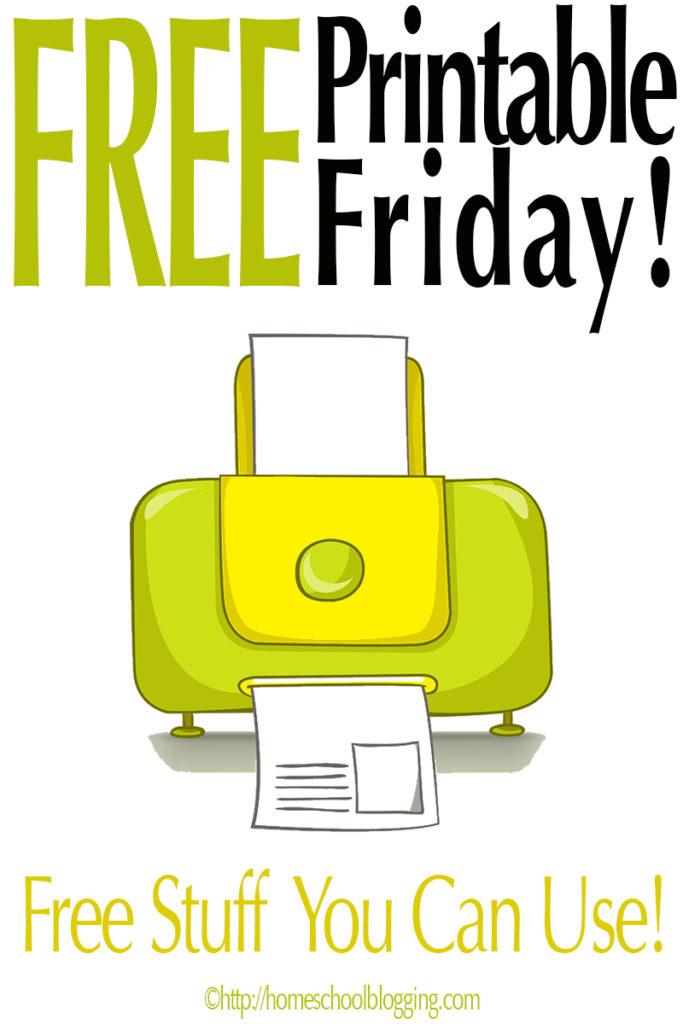 Free-Printable-Friday