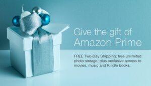gifting_landing_cloud_drive._CB334028145_